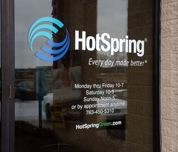 hotspring-storefront-window-graphic